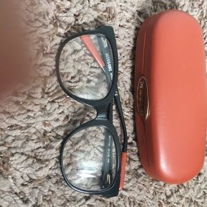Missoni Reading Glasses
